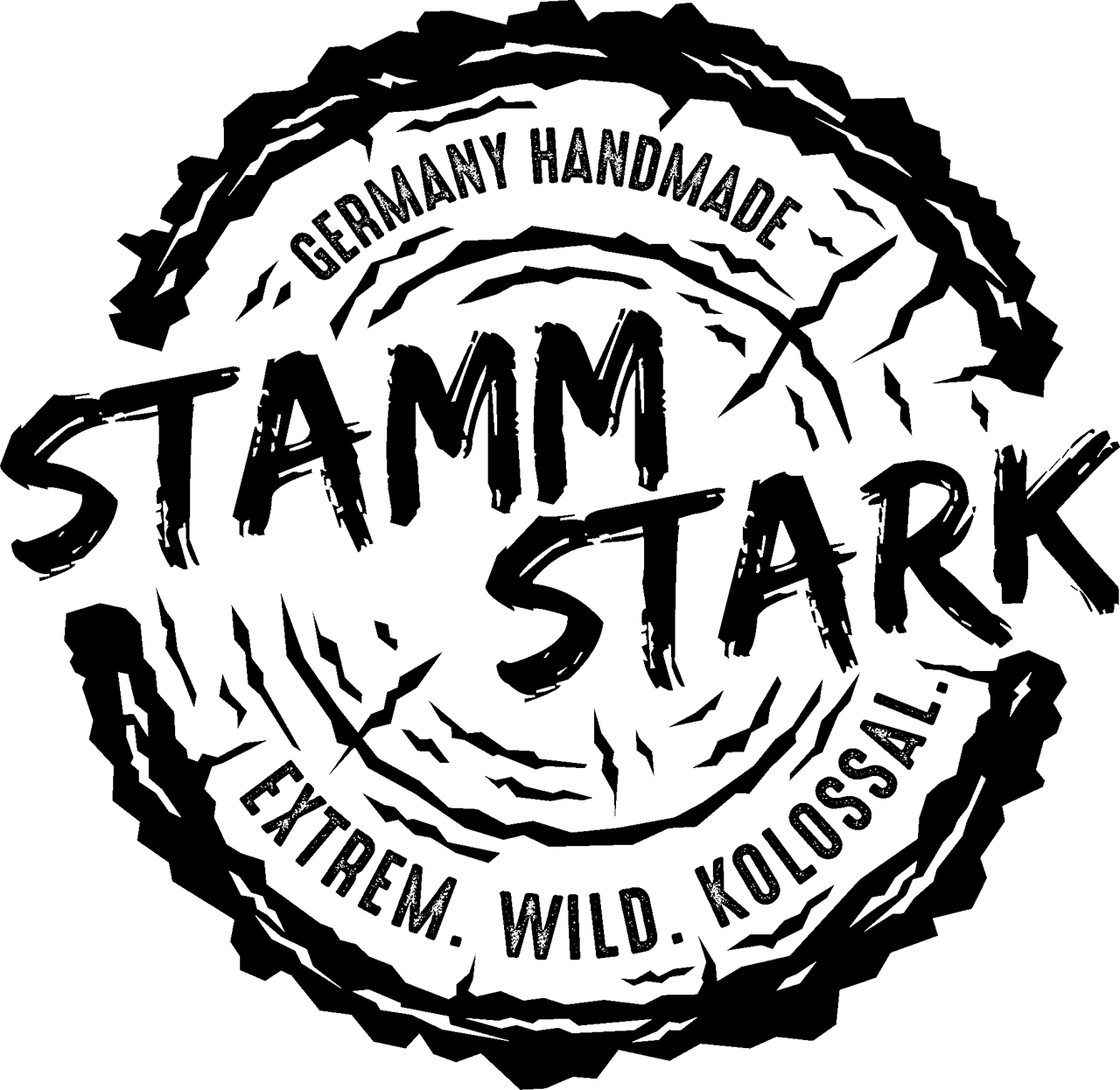 Stammstark Germany Handmade